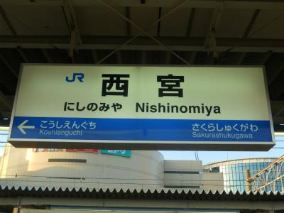 f:id:kabutoyama-tigers:20120430203855j:image
