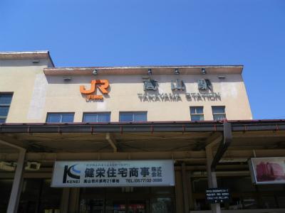 f:id:kabutoyama-tigers:20120430204716j:image