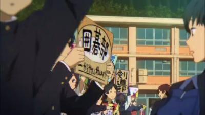 f:id:kabutoyama-tigers:20120430210314j:image