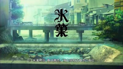 f:id:kabutoyama-tigers:20120430210828j:image