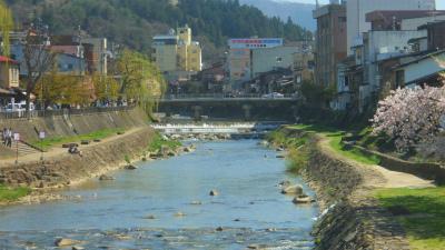 f:id:kabutoyama-tigers:20120430210912j:image