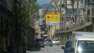 f:id:kabutoyama-tigers:20120430211533j:image