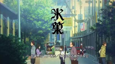 f:id:kabutoyama-tigers:20120430211534j:image