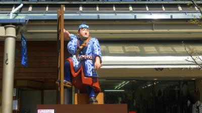 f:id:kabutoyama-tigers:20120430211632j:image