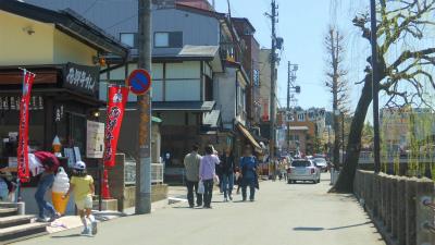 f:id:kabutoyama-tigers:20120430212109j:image