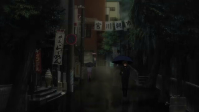 f:id:kabutoyama-tigers:20120430212110j:image