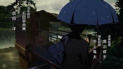 f:id:kabutoyama-tigers:20120430212316j:image