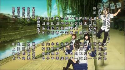 f:id:kabutoyama-tigers:20120430212650j:image