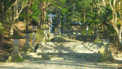 f:id:kabutoyama-tigers:20120501170154j:image