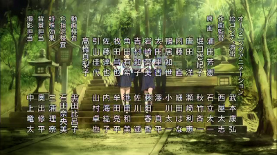f:id:kabutoyama-tigers:20120501170155j:image