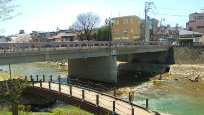 f:id:kabutoyama-tigers:20120501170407j:image