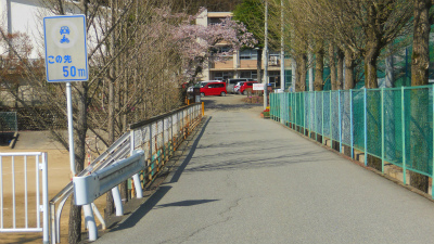 f:id:kabutoyama-tigers:20120501193033j:image