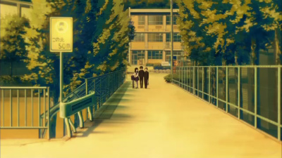 f:id:kabutoyama-tigers:20120501193034j:image