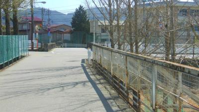 f:id:kabutoyama-tigers:20120501193923j:image
