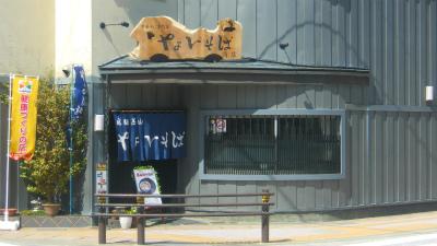 f:id:kabutoyama-tigers:20120501194609j:image