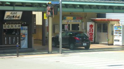 f:id:kabutoyama-tigers:20120501195759j:image