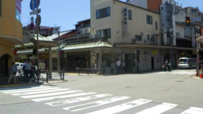 f:id:kabutoyama-tigers:20120501200052j:image