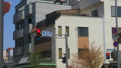 f:id:kabutoyama-tigers:20120501200509j:image