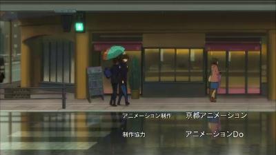 f:id:kabutoyama-tigers:20120501204049j:image