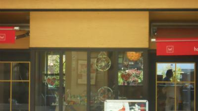 f:id:kabutoyama-tigers:20120501204652j:image