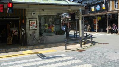 f:id:kabutoyama-tigers:20120501205504j:image