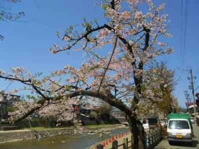 f:id:kabutoyama-tigers:20120502193859j:image