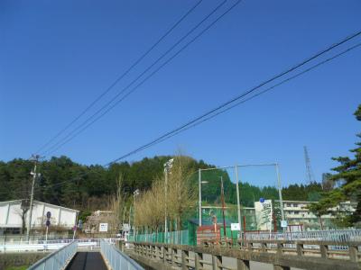 f:id:kabutoyama-tigers:20120502195920j:image