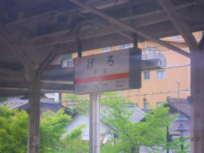 f:id:kabutoyama-tigers:20120506211303j:image