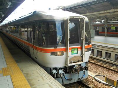 f:id:kabutoyama-tigers:20120506211305j:image