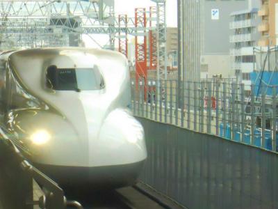 f:id:kabutoyama-tigers:20120506211308j:image