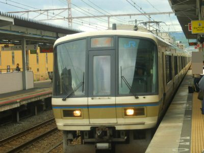 f:id:kabutoyama-tigers:20120506211310j:image