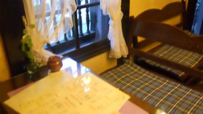 f:id:kabutoyama-tigers:20120506211734j:image