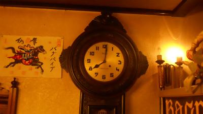 f:id:kabutoyama-tigers:20120506211736j:image