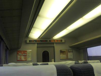 f:id:kabutoyama-tigers:20120506211927j:image