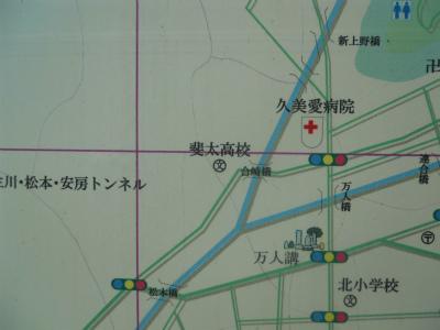 f:id:kabutoyama-tigers:20120506211933j:image