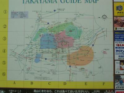 f:id:kabutoyama-tigers:20120506211934j:image