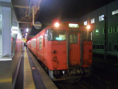 f:id:kabutoyama-tigers:20120506212025j:image