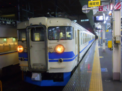 f:id:kabutoyama-tigers:20120506212027j:image