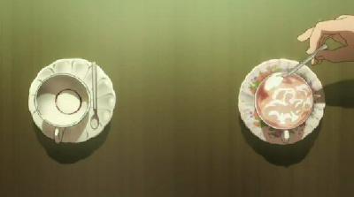 f:id:kabutoyama-tigers:20120507181159j:image