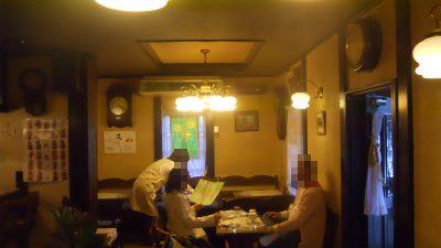 f:id:kabutoyama-tigers:20120507182401j:image