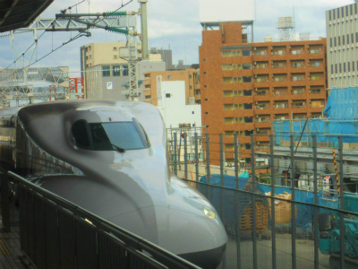 f:id:kabutoyama-tigers:20120515165956j:image