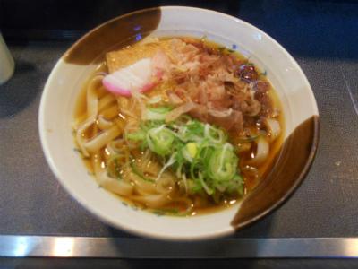 f:id:kabutoyama-tigers:20120515170222j:image