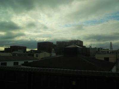 f:id:kabutoyama-tigers:20120515170250j:image
