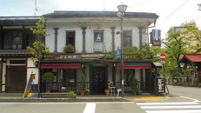 f:id:kabutoyama-tigers:20120515173157j:image
