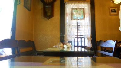 f:id:kabutoyama-tigers:20120515174539j:image