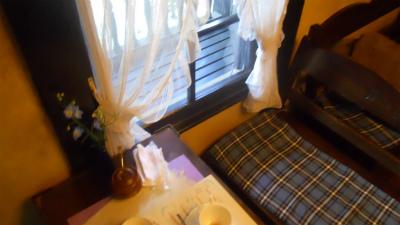 f:id:kabutoyama-tigers:20120515210038j:image