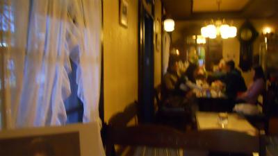 f:id:kabutoyama-tigers:20120515210930j:image