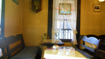f:id:kabutoyama-tigers:20120516104716j:image