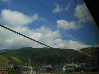 f:id:kabutoyama-tigers:20120516195513j:image