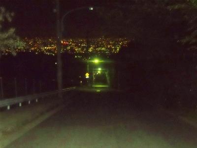 f:id:kabutoyama-tigers:20120517100551j:image
